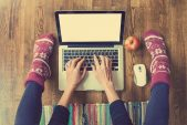 Over 50% of South Africans are shopping online