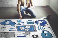 Techpreneurs are flourishing in SA economy