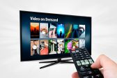 How SA media players can cash in on video on demand