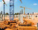 Fourways Mall redevelopment to be completed in 2018