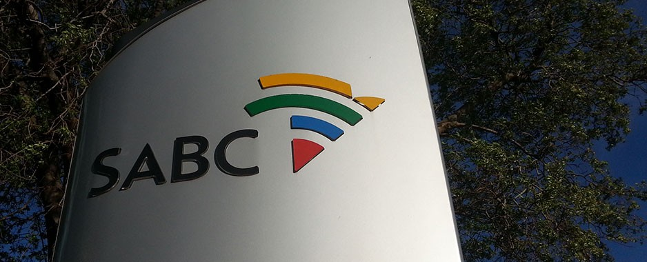 Zuma appoints members to the SABC board