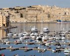 EU starts action against Cyprus, Malta for 'selling' citizenship