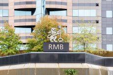 Rand Aksepbank en die Buro vir Ekonomiese ondersoek se jongste navorsing op sakevertroue