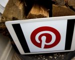 The impact of Pinterest on copyright laws