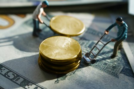 Nearly 200 more unit trusts registered in SA last year