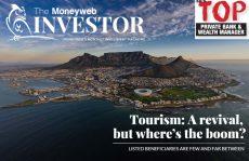 Moneyweb Investor Issue 15