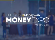 The 2016 Money Expo Visitor's Guide