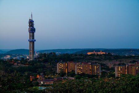 Telkom leaps on trading update