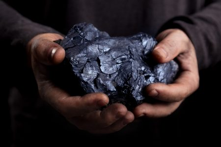Coal traders see end of price rally