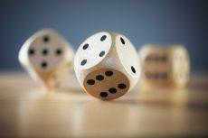 Direkte aandeleportefeuljes vs effektetrustfondse