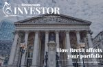 Moneyweb Investor Issue 16
