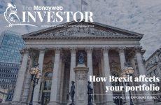 Moneyweb Investor Issue 16