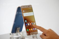 Android deal puts Africa on cusp of first-ever smartphone plant