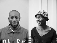 Local Sowetan youth culture brand has big plans for Africa and beyond