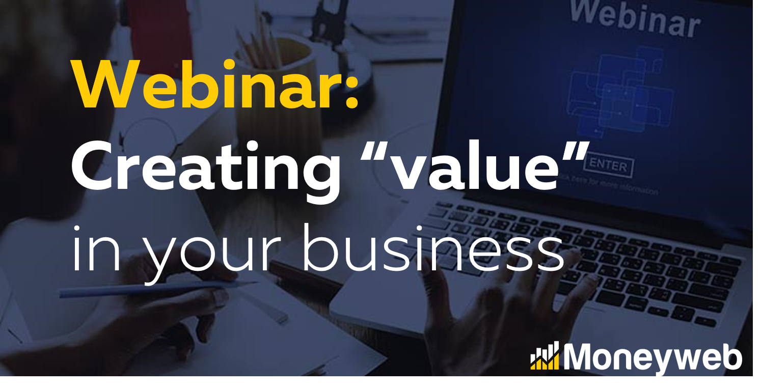 value creation what drives your company Of value creation and structure a performance measurement approach  to  understand where your company's value drivers lie, you must first break down the .