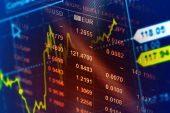 SA bank stocks beating rivals may find 2017 harder