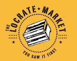 market-locrate