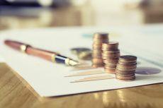 Kellermann update: Investors in MET portfolio to get their money back