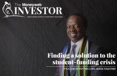 Investor Issue 18
