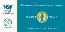 eCommerce MoneyAfrica Confex 2017