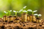 Is there money in responsible investing?