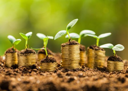 How impact investing can make money – and do good