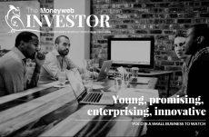 Moneyweb Investor Issue 19