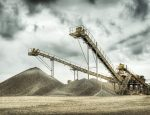 Afrimat: The mid-tier miner that keeps on giving