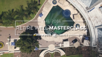 Liberty Retire Well Masterclass - overview