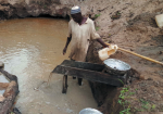 Following the blood diamond trail from CAR to Cameroon
