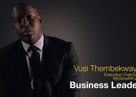 Business Leadership: The aim of great businesses is to be the best, not the biggest