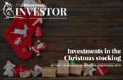 Moneyweb Investor Issue 20