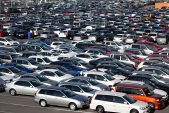 Booming car-buying good for PGMs