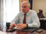 Eskom's renewed interest in the PBMR