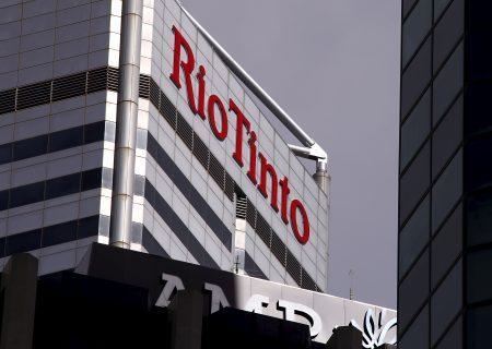 Rio Tinto picks Yancoal offer for coal mines over Glencore bid