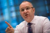 Anglo operations deliver, share price still has way to go