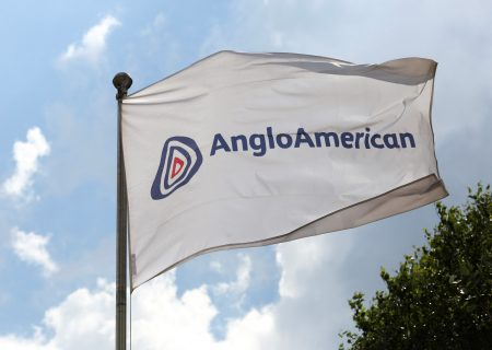 Anglo drops another hint that thermal coal isn't forever