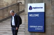 Anglo Platinum revives dividend after six-year pause