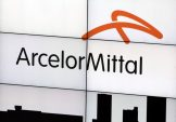 ArcelorMittal declares force majeure after blast furnace breakdown