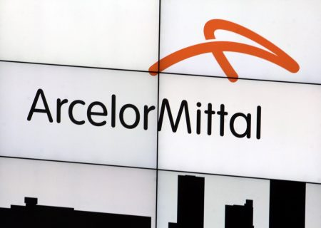 ArcelorMittal South Africa selects Verster as CEO