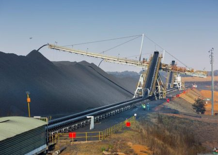 ARM posts 15% rise in H1 profit on strong manganese business
