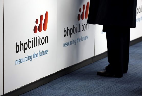 BHP may be softening its stance on its Nickel West Unit to retain some leverage to the battery materials space. Picture: Supplied