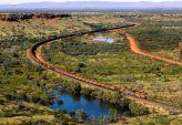 BHP drives down iron ore production costs