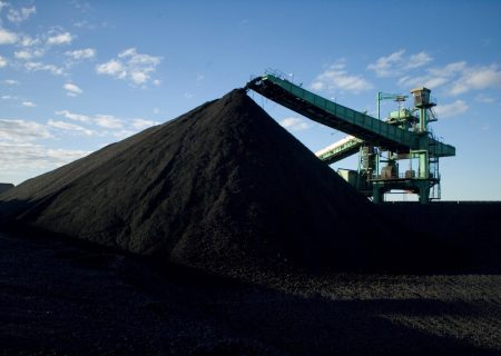 NUM signs three-year wage agreement with coal producers