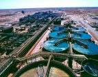 Water management can help improve community relations