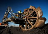 BHP Billiton spin-off = good value