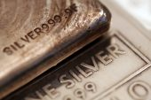 Silver price climbs to $16 confirming gold's breakout