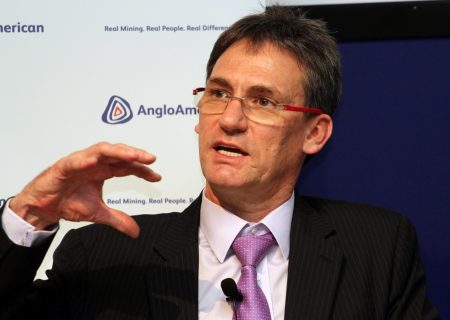 More SA mining jobs at stake on policy uncertainty - Amplats CEO