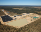 Experts debate benefits, drawbacks of post-mining pit lakes
