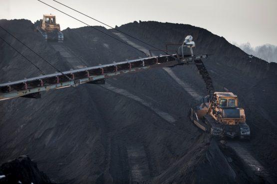 Vitol plan to buy Gupta coal terminal stake may be thwarted